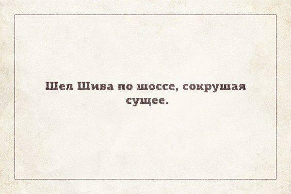 http://images.vfl.ru/ii/1517671428/2a35ae89/20431102_m.jpg