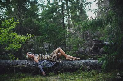 http://images.vfl.ru/ii/1517676060/73b1cf54/20432539_m.jpg