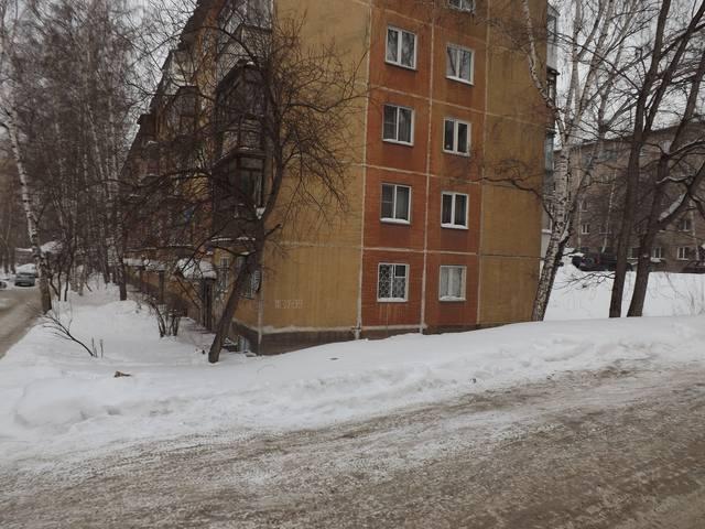 http://images.vfl.ru/ii/1517734914/6bdc6885/20439554_m.jpg