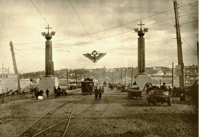 http://images.vfl.ru/ii/1517766375/475171d2/20448821_m.jpg