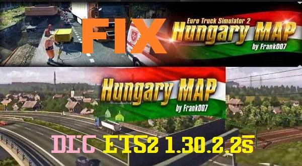 Fix Hungary map v0.9.28a for 1.30.2.2s