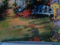 http://images.vfl.ru/ii/1517834547/cbc96c2a/20458869_s.jpg