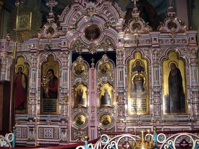 http://images.vfl.ru/ii/1517940352/c0eb0003/20476753_m.jpg