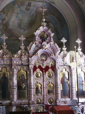 http://images.vfl.ru/ii/1517940352/fe3990c6/20476754_m.jpg