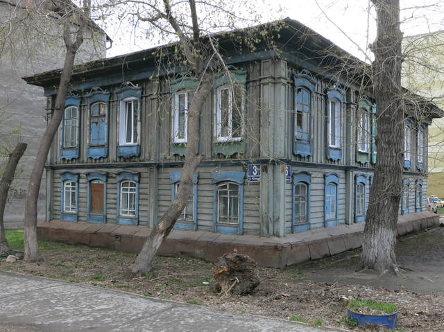 http://images.vfl.ru/ii/1517989834/5bb78fff/20482158_m.jpg