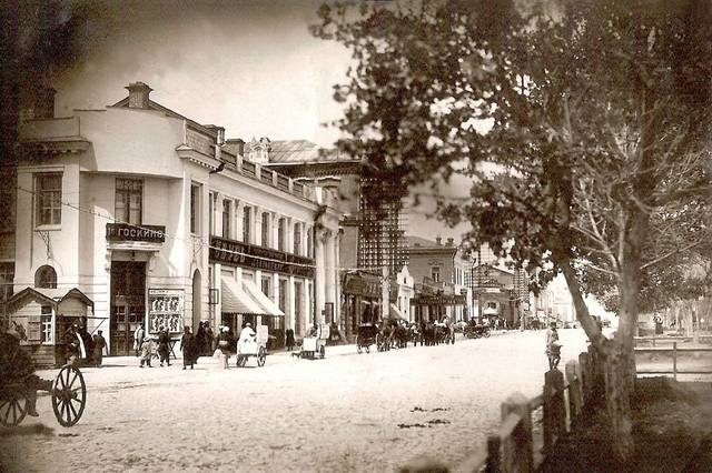 http://images.vfl.ru/ii/1517990119/8881b738/20482222_m.jpg