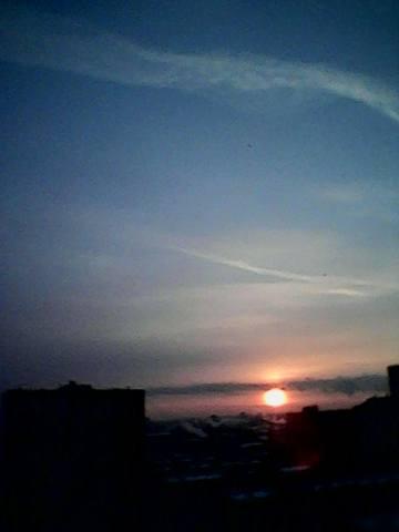http://images.vfl.ru/ii/1518035143/085fa988/20492259_m.jpg
