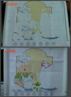 http://images.vfl.ru/ii/1518153776/550b8069/20508834_s.jpg