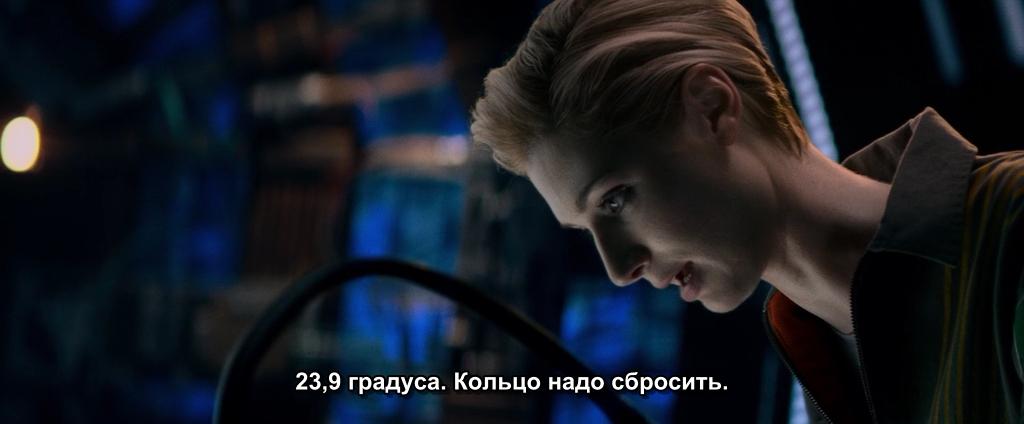 http://images.vfl.ru/ii/1518210934/2abda7d4/20520631.jpg