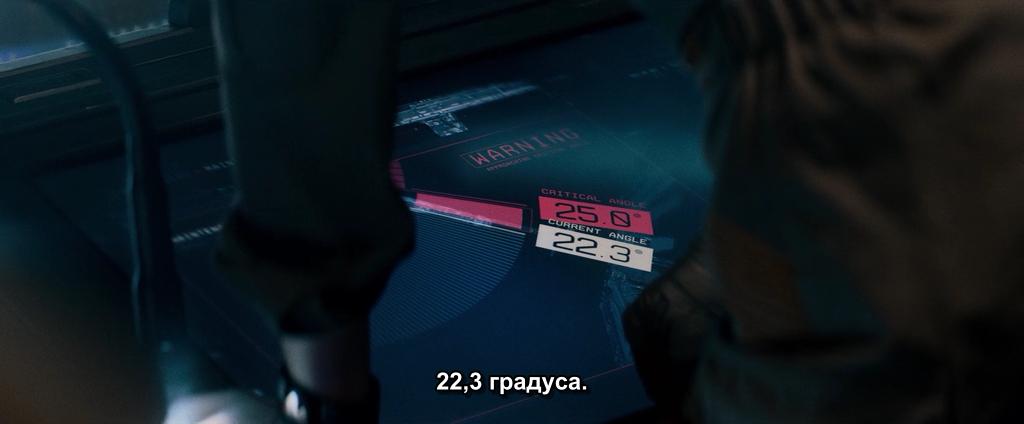 http://images.vfl.ru/ii/1518210950/b51f1b2d/20520633.jpg