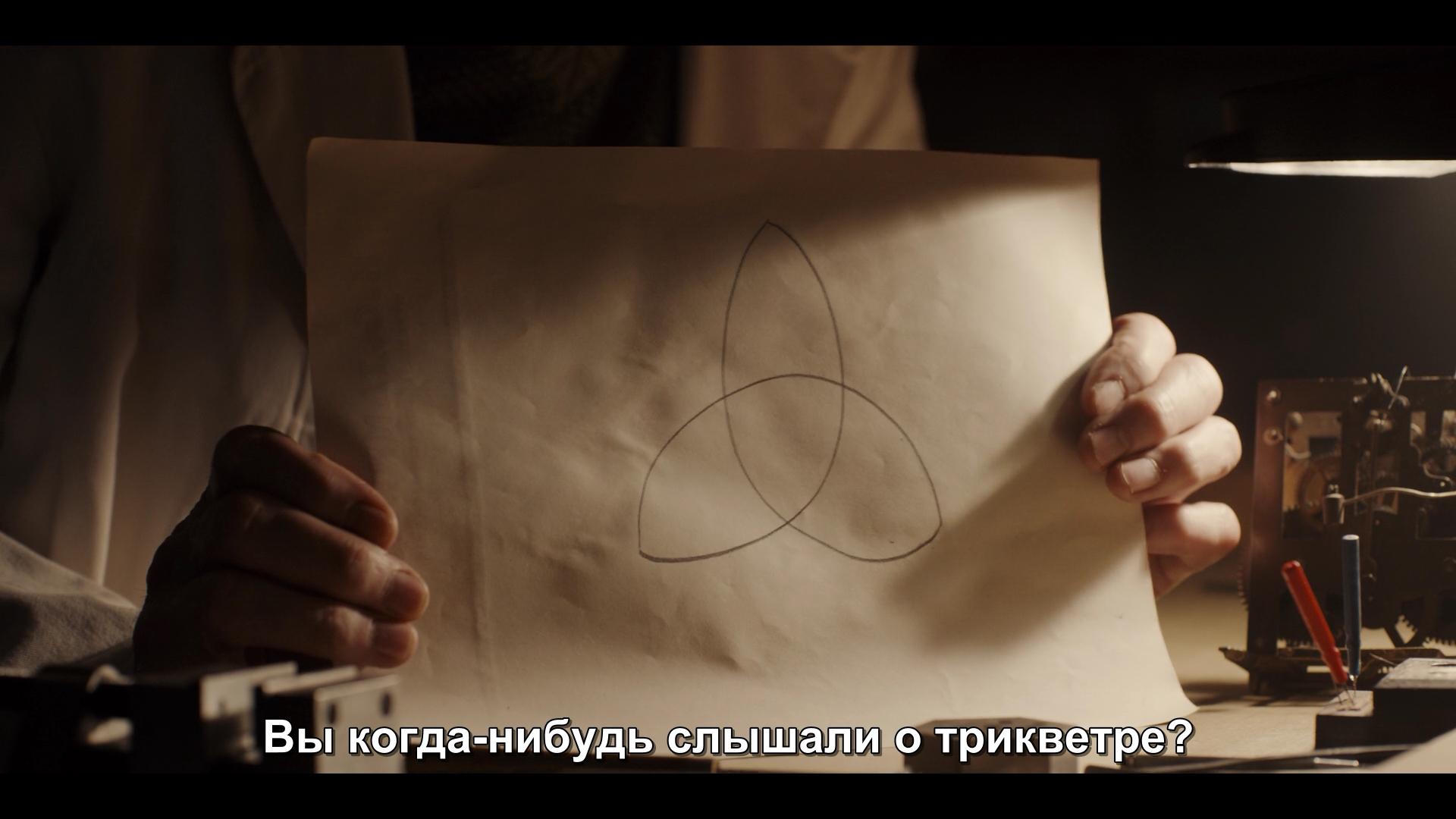 http://images.vfl.ru/ii/1518213170/b7ab317c/20521140.jpg