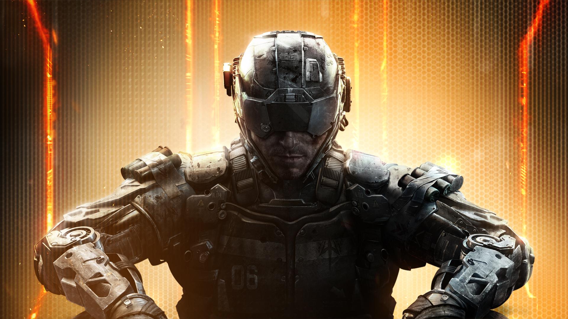 Подтверждено: Call of Duty: Black Ops 4 от Treyarch выйдет в этом году