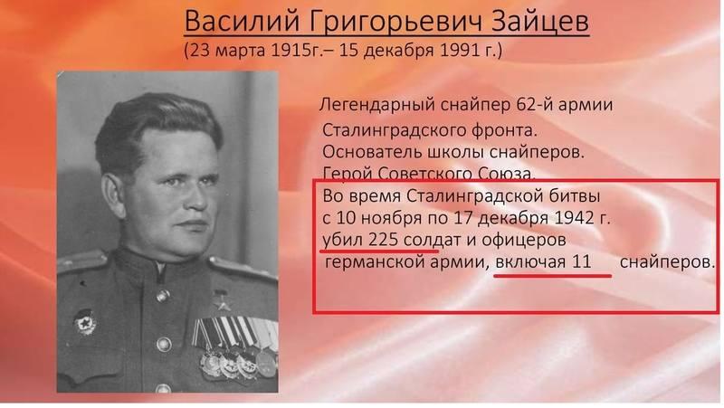 http://images.vfl.ru/ii/1518274030/fe6b21f4/20530483.jpg