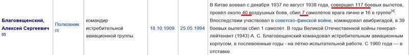 http://images.vfl.ru/ii/1518274368/4376764e/20530541.jpg
