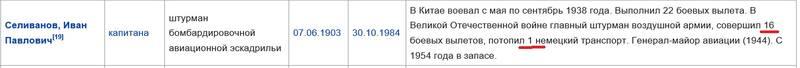 http://images.vfl.ru/ii/1518274790/172a7424/20530632.jpg