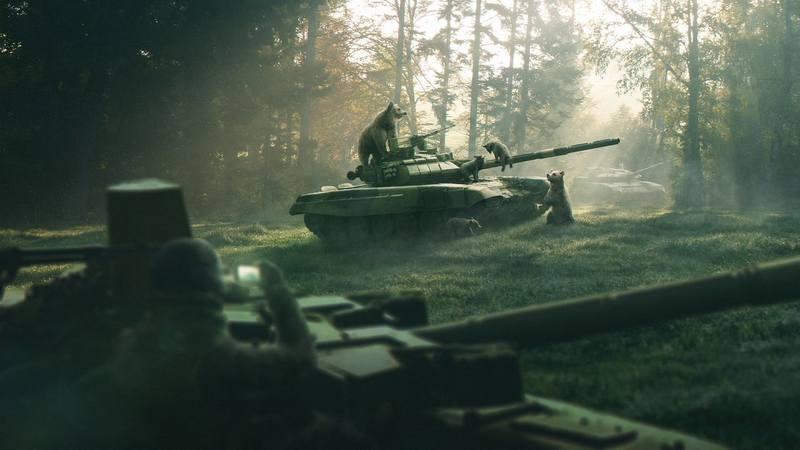 http://images.vfl.ru/ii/1518308145/b8158573/20536752.jpg