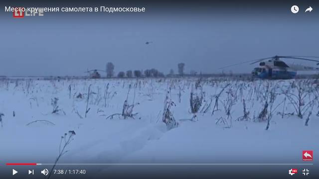 http://images.vfl.ru/ii/1518368734/4023684a/20545641_m.jpg