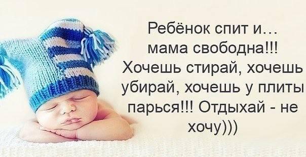 [Изображение: 20546374_m.jpg]