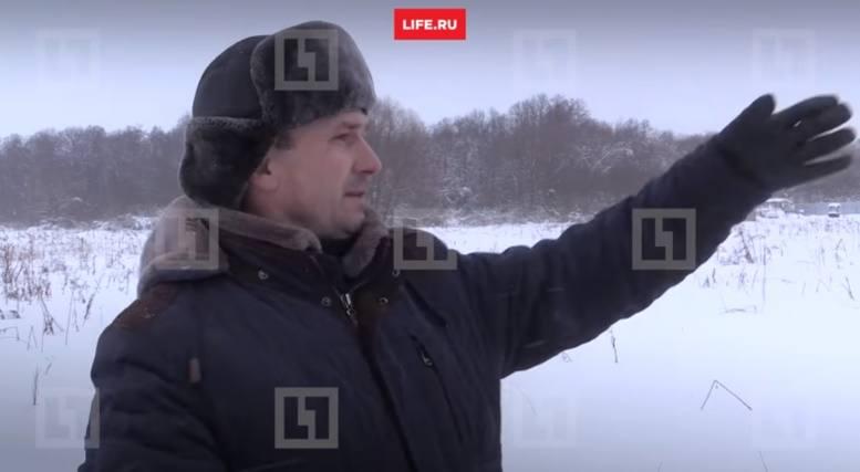 http://images.vfl.ru/ii/1518384371/44e1266a/20548402_m.jpg