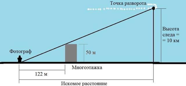 http://images.vfl.ru/ii/1518423072/284cc980/20551750_m.jpg