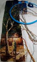 http://images.vfl.ru/ii/1518426379/998254ee/20552415_s.jpg