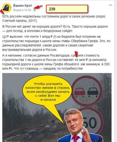 http://images.vfl.ru/ii/1518465269/25b4b15f/20561642_m.jpg