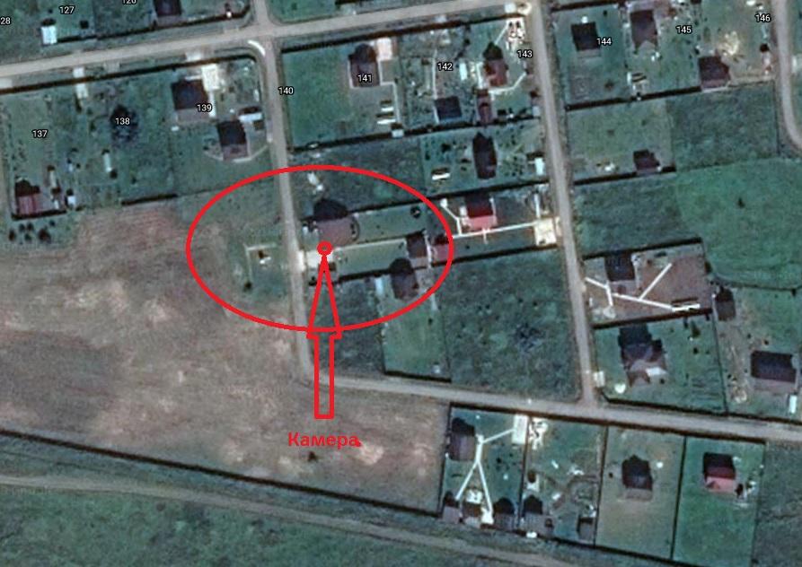 http://images.vfl.ru/ii/1518514412/06716adb/20567976.jpg