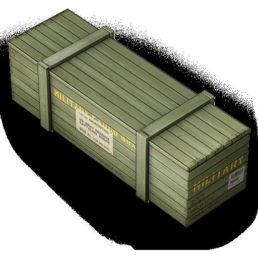 большой архив моделей оружия