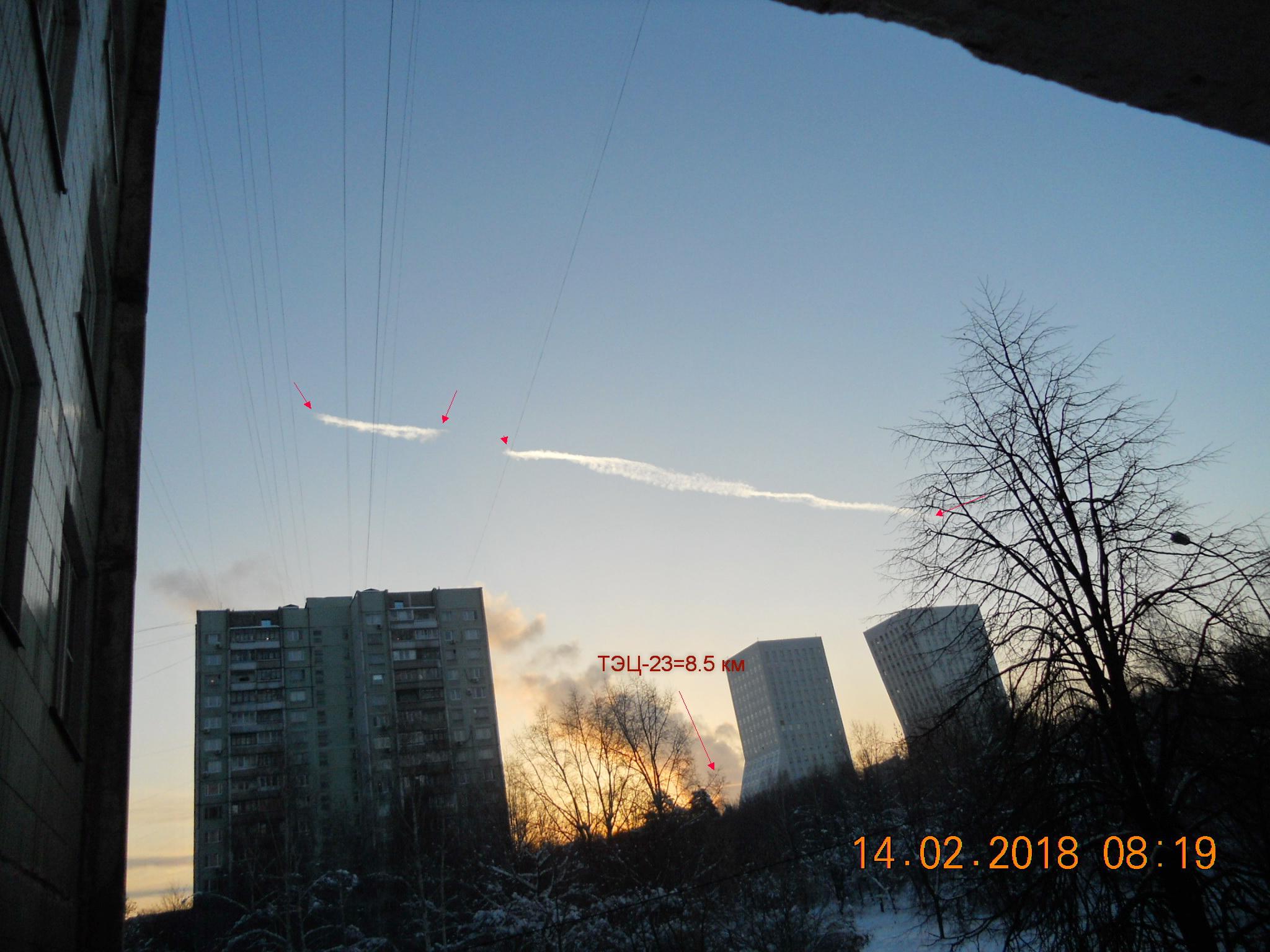 http://images.vfl.ru/ii/1518587331/c1628fa3/20578591.jpg