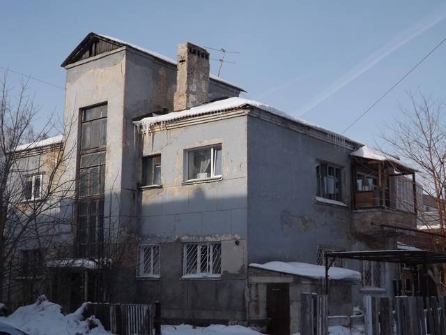 http://images.vfl.ru/ii/1518596886/9217b18a/20580296_m.jpg