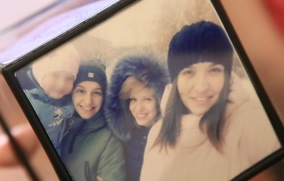 http://images.vfl.ru/ii/1518609270/8629c60d/20583688.jpg