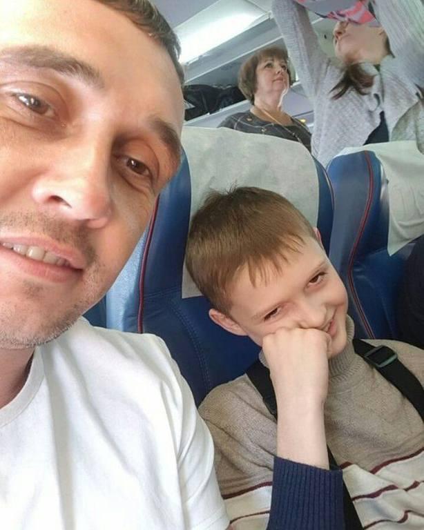 http://images.vfl.ru/ii/1518627789/4210d951/20587976.jpg