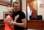 http://images.vfl.ru/ii/1518645133/e2457935/20591216_s.jpg