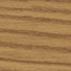 Горная сосна