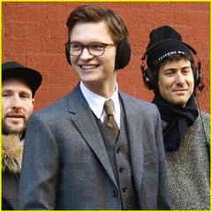 ansel-elgort-suits-up-on-set-of-the-goldfinch-in-nyc