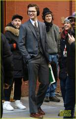 ansel-elgort-suits-up-on-set-of-the-goldfinch-in-nyc-06