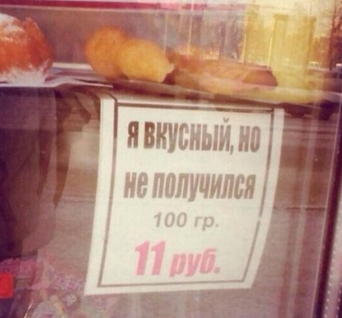 http://images.vfl.ru/ii/1518696373/65b05cab/20598102.png