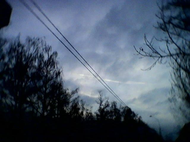 http://images.vfl.ru/ii/1518745469/0f1a3637/20604662_m.jpg