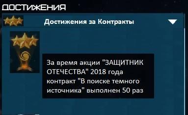 20608515_m.jpg