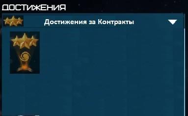 20608521_m.jpg