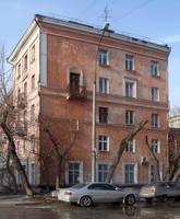 http://images.vfl.ru/ii/1518794592/23043e40/20612149_s.jpg