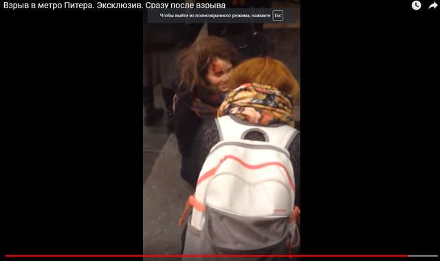 http://images.vfl.ru/ii/1518799175/4c46b9f3/20613332_m.jpg
