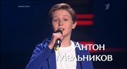 http//images.vfl.ru/ii/1518800616/f5621a05/20613524.jpg