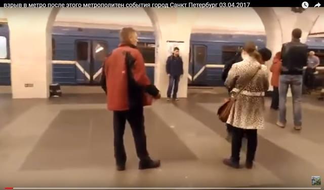 http://images.vfl.ru/ii/1518801142/9ad800f8/20613700_m.jpg