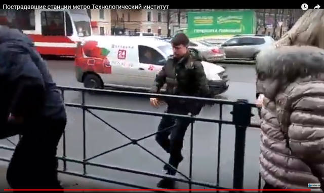 http://images.vfl.ru/ii/1518801840/7f132c81/20613811_m.jpg