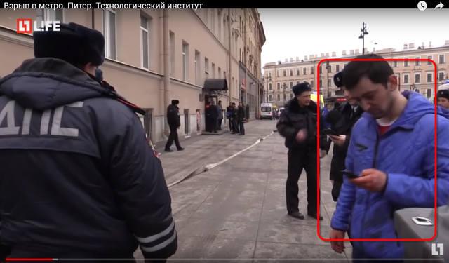 http://images.vfl.ru/ii/1518806229/e09db6e9/20614567_m.jpg