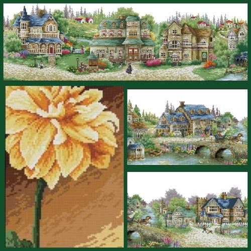 http://images.vfl.ru/ii/1518854032/8d5cc93a/20618990_m.jpg