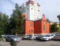 http://images.vfl.ru/ii/1518854151/02ada098/20619004_s.jpg