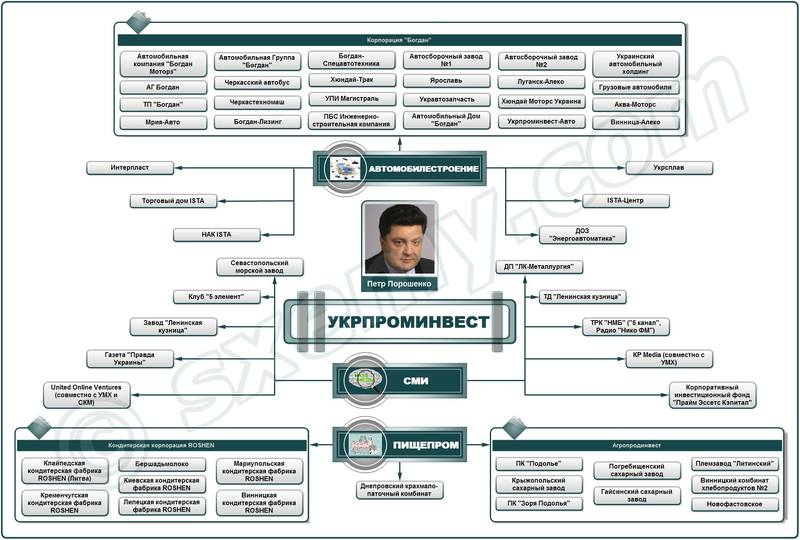 http://images.vfl.ru/ii/1518890325/ce35c654/20626284.jpg