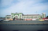 http://images.vfl.ru/ii/1518896707/583a7d0a/20627753_s.jpg